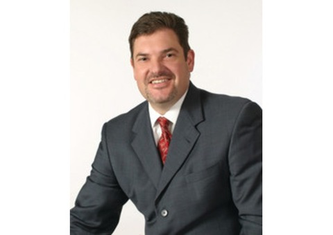 James Allen - State Farm Insurance Agent in Bastrop, TX