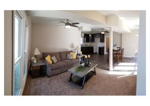 OPEN HOUSE MARCH 15TH 1-3PM