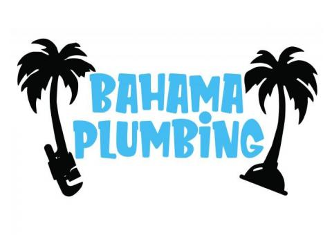 Bahama Plumbing, LLC.