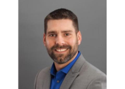 Jay Krcmar - Farmers Insurance Agent in Bastrop, TX