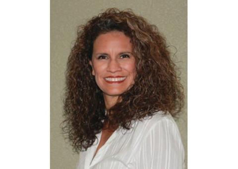 Lori Tuggle - State Farm Insurance Agent in Bastrop, TX