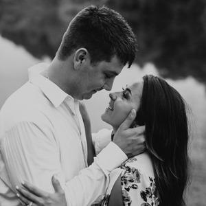 Lavon Dating · Freeport Dating · Bastrop Dating.